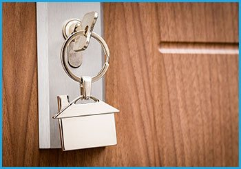 Lock Locksmith Services Lambertville, NJ 609-284-9941